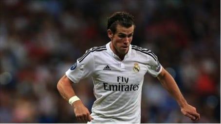 Gareth-Bale-Manu