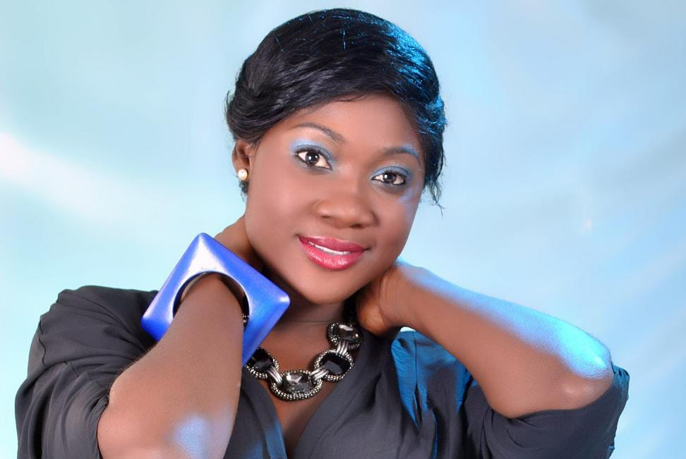 Mercy-Johnson6