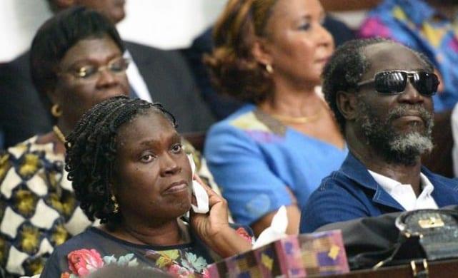 Simone-Gbagbo1