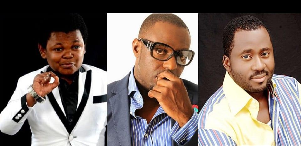 Top 10 Des Acteurs Les Plus Riches De Nollywood Photos Afrikmag