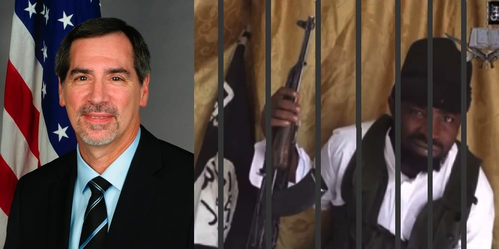 USA-Boko-Haram