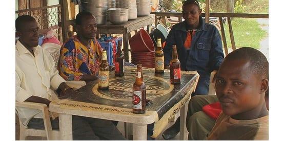 beer-cameroun