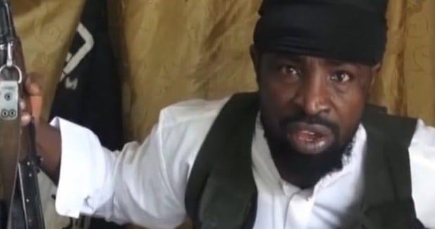 ménace de Boko Haram