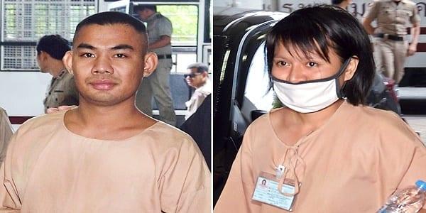 THAILAND-CRIME-POLITICS-ROYALS-RIGHTS-FILES PK750