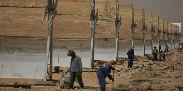 4586492_6_dd7a_construction-de-la-centrale-solaire-de-beni_e916465fd47db458ac2c09157293b1cf