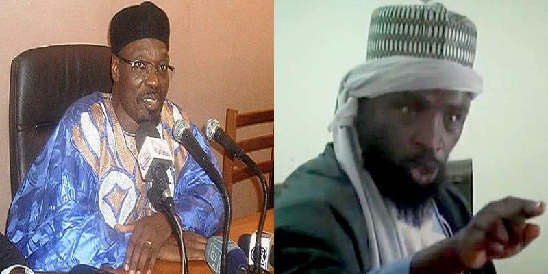 Boko-Haram-leader-Abubakar-Shekau-800×430