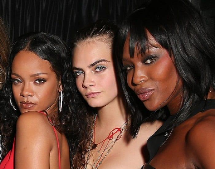 Rihanna-cara-naomi-1