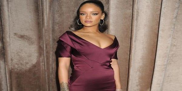 Rihanna-et-Leonardo-DiCaprio-en-couple-la-photo-qui-fait-jaser_exact810x609_l
