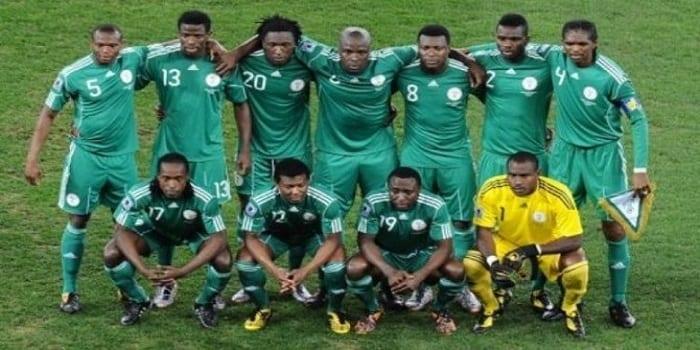 equipe-de-football-du-nigeria-670×380