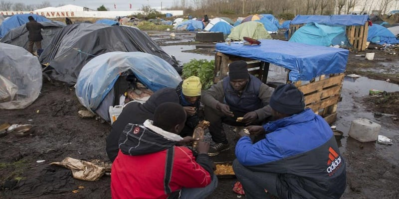 2014-12-17T175538Z_1173196072_PM1EACH1CUO01_RTRMADP_3_FRANCE-MIGRANTS_0