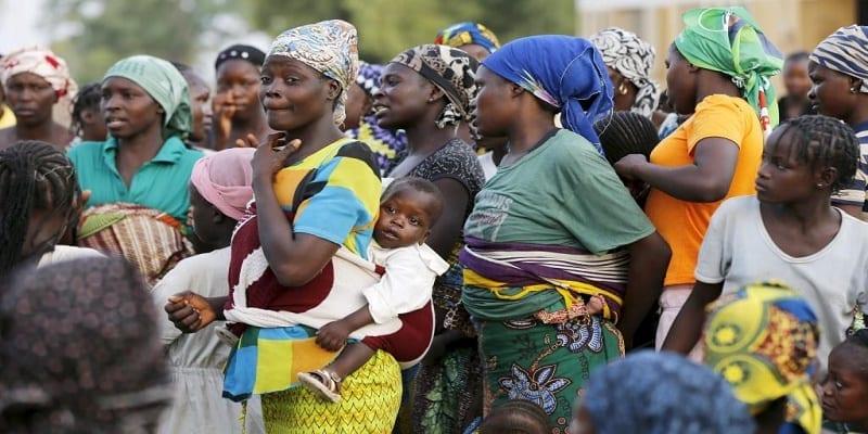 2015-05-04T181129Z_1705382169_GF10000083973_RTRMADP_3_NIGERIA-VIOLENCE_0 (1)