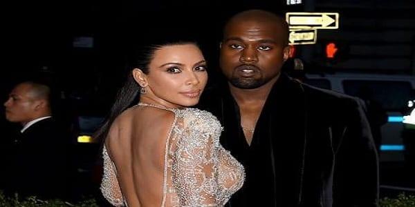 Kanye-West-va-louer-la-tour-Eiffel-pour-Kim-Kardashian_yahooExportPaysage