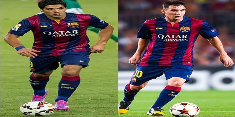 Lionel+Messi+FC+Barcelona+v+APOEL+FC+NU9vsB9iCIJl
