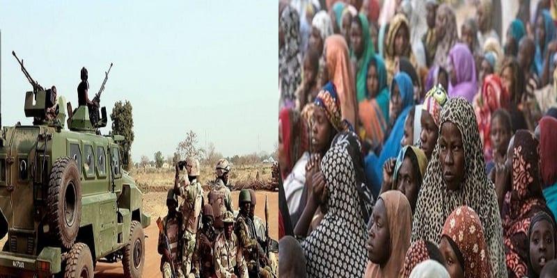 Nigeria-le-chef-de-Boko-Haram-avait-ordonne-de-tuer-toutes-les-femmes-a-Gwoza_article_popin