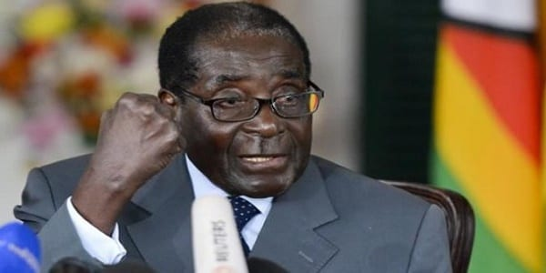 President-Robert-Mugabe-big-fist-610×348