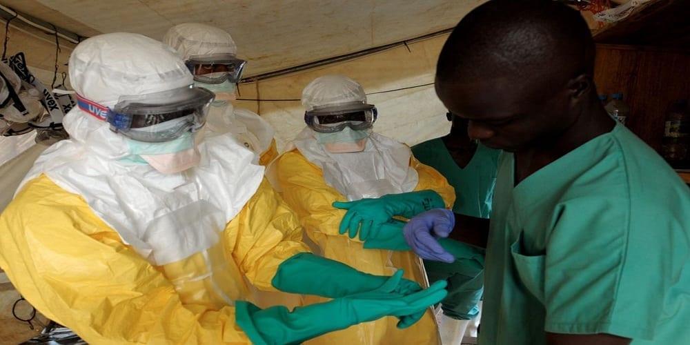 ebola_6