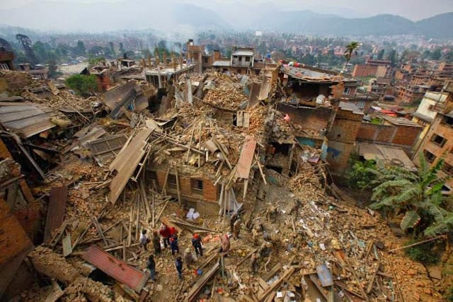 nepal-earthquake-aftermath-15