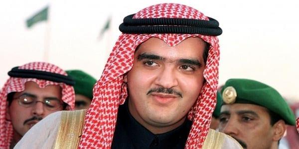 prince-arabie-saoudite-afp