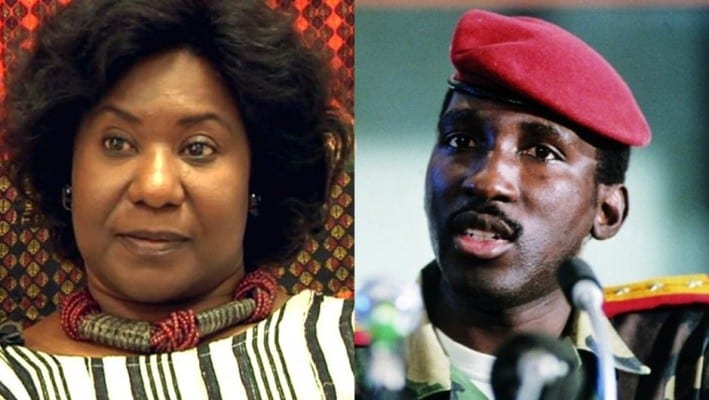 Mariam-and-thomas-sankara-940×530