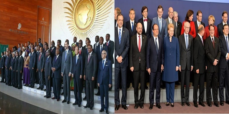 Union-Africaine-2015