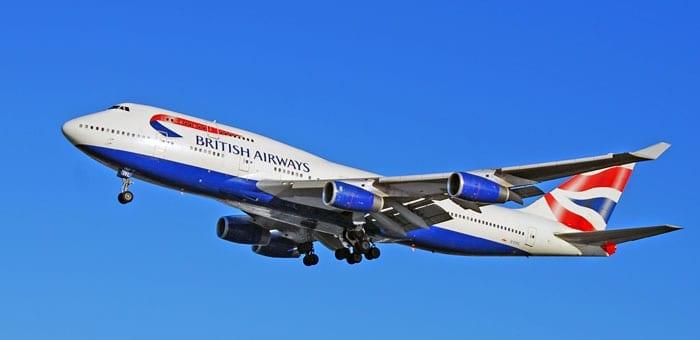 british-airways-punaises-de-lit