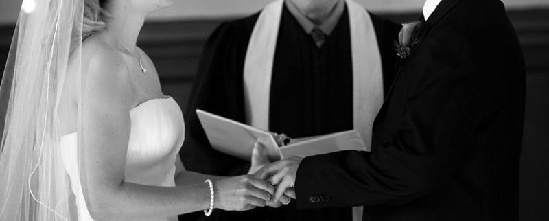 sonoma-congregational-church-wedding-photos-04