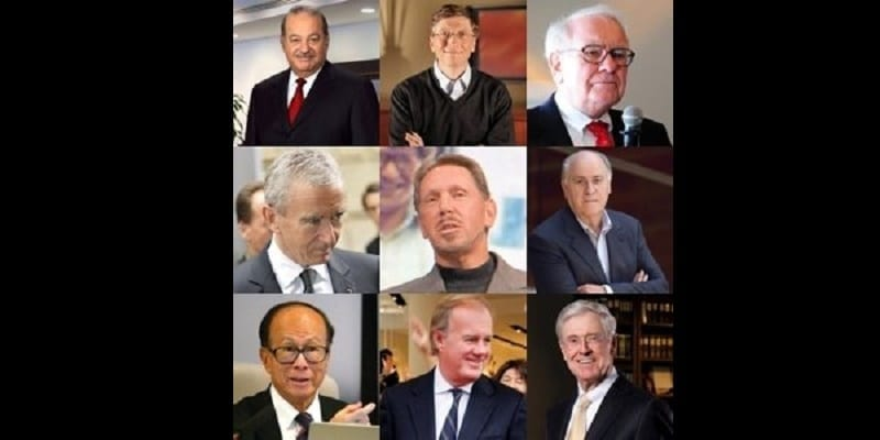 1534714-classement-forbes-les-20-hommes-les-plus-riches-du-monde