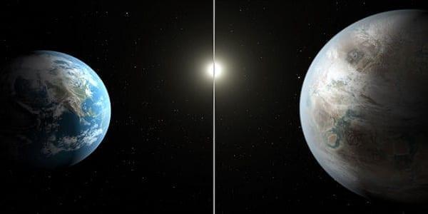 4695925_6_a812_vue-d-artiste-de-l-exoplanete-kepler-452b_bc1bdb955385d4385af450be27b2bdc8