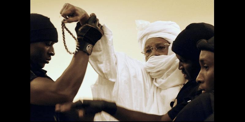 Les-juges-des-Chambres-africaines-extraordinaires-en-guerre-contre-la-résistance-de-Hissène-Habré-600×423