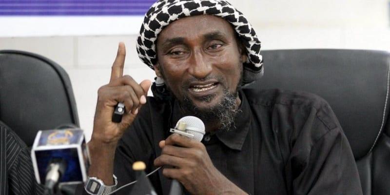 Mohamed-Mohamud-1024×5781428155591