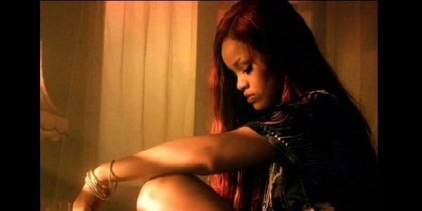 Rihanna_12