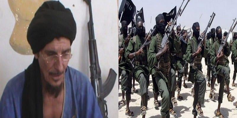 abdel-jelil-jihadiste-francais-arrete-au-mali-en-avril-2013-10907951gdgho_1713