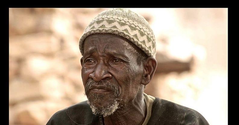 Voici 13 proverbes africains qui vous inspireront - AfrikMag 3977adc0b77
