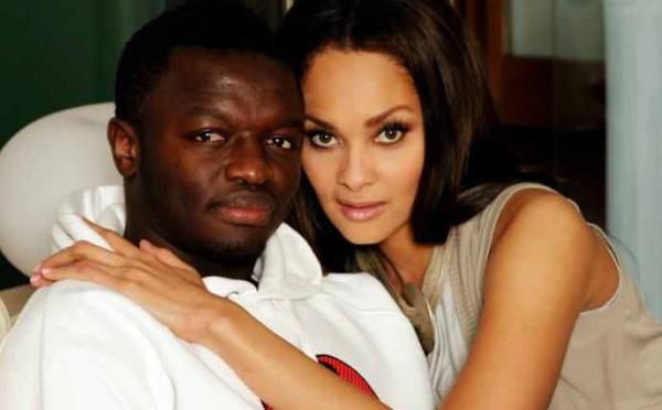 images-menaye_sulley_muntari_982196305