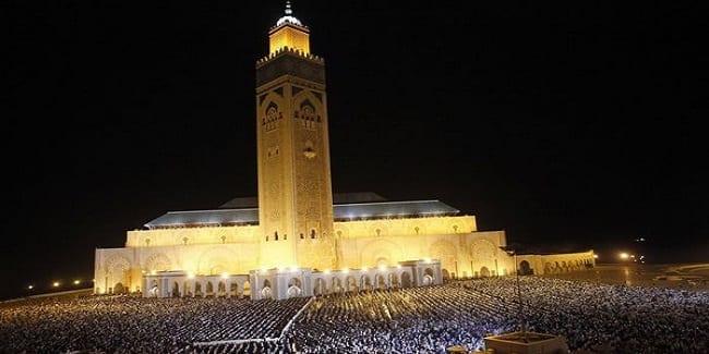 mosquee-ramadan-maroc