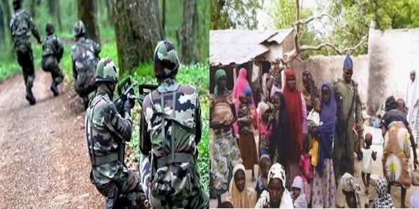 nigeria-otages-de-boko-haram-liberes-300×204