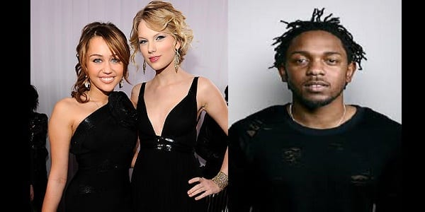 Miley_Cyrus_and_Taylor_Swift