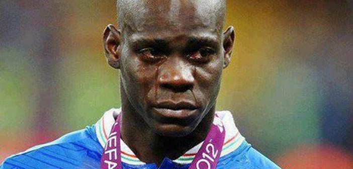 balotelli-crying