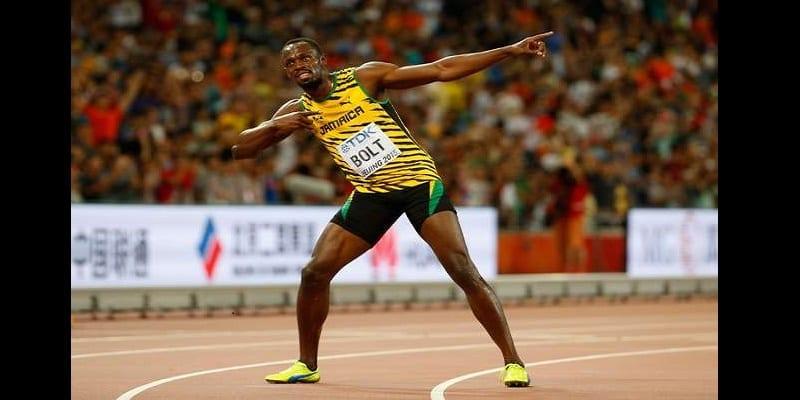 championnats-du-monde-d-athletisme-2015-bolt-recu-10-sur-10-381366