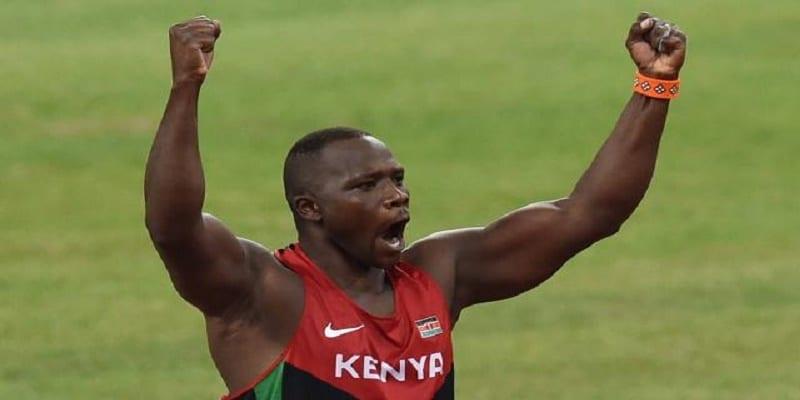 nouveau-titre-pour-le-kenya-avec-yego-javelot