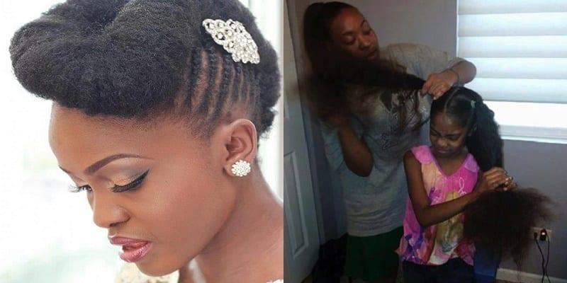 ob_f79a3a_mariage-cheveux-crepus