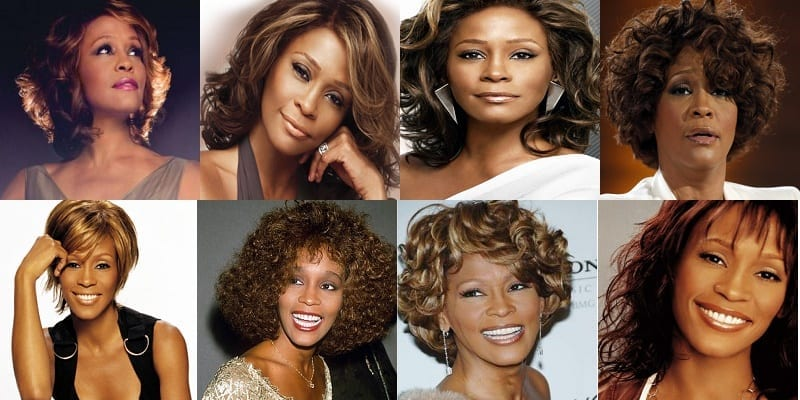 7410481-whitney-houston-643-385