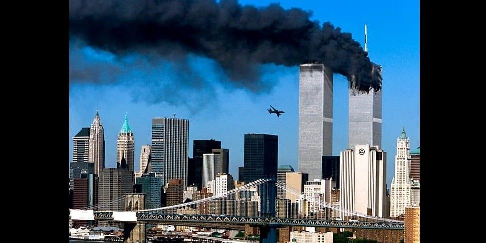 9-11_attack_2