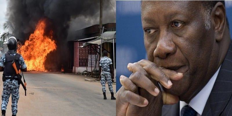alassane-ouattara-sept-20111
