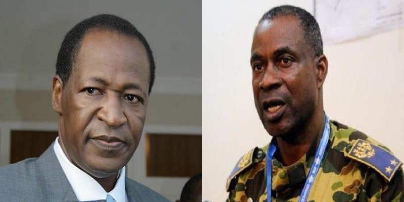 blaise-compaoré-ancien-president-burkinabe-ouagadougou
