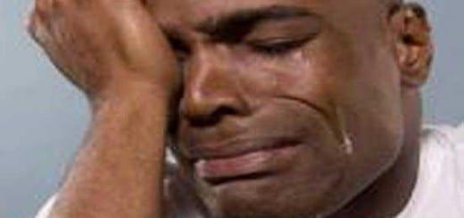 homme-pleure-520×245