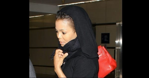 janet-jackson-converting-to-islam-Gumbumper