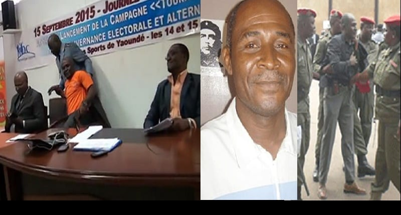 jean_marc_bikoko_owona_nguini_hilaire_kamga_arrestation640