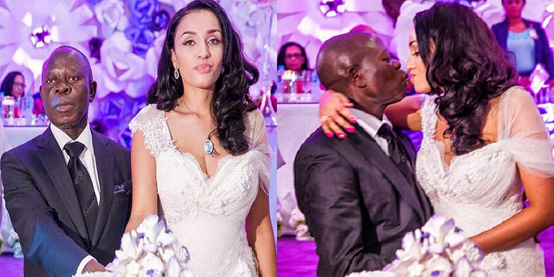oshimole-wedding-kiss