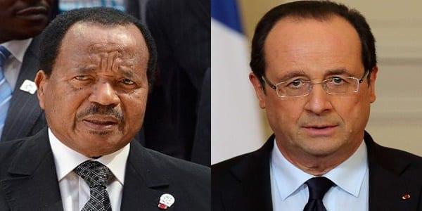 paul-biya-cameroun